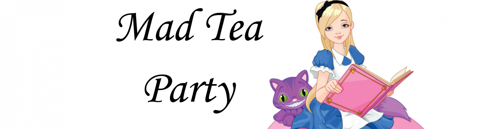 Mad Tea Party2