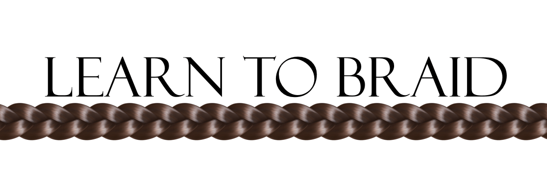 Learn to Braid