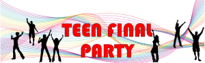 Teens After Hours: Final Party