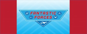 Fantastic Forces