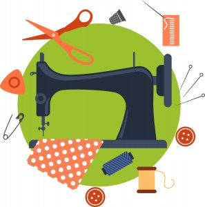 Pillowcase Sewing Workshop