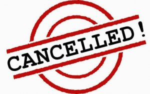 CANCELLED Circus Variety Workshop CANCELLED