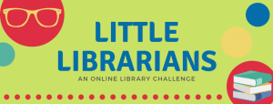 Little Librarians